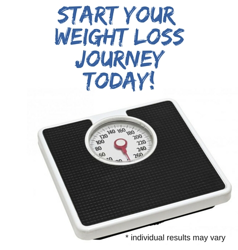WeightLoss_Surgery_Phoenix